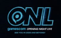 gamescom Opening Night Live 2020