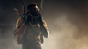 Counter-Strike: GO Title