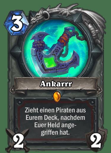 Ankarrr