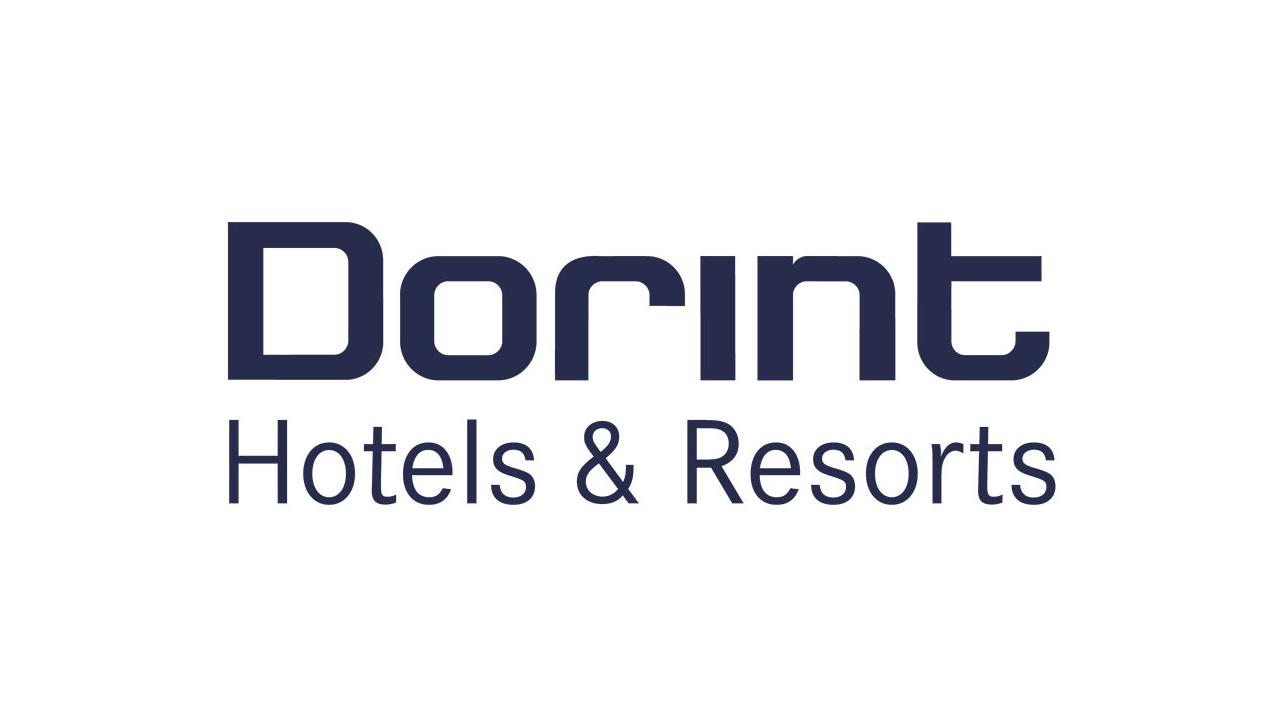 Dorint Hotels