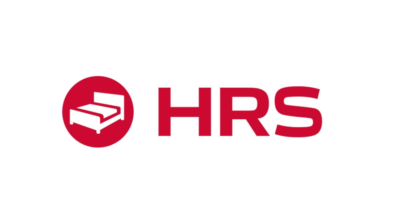 HRS.de