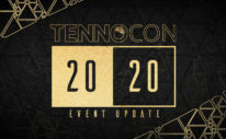 TennoCon 2020