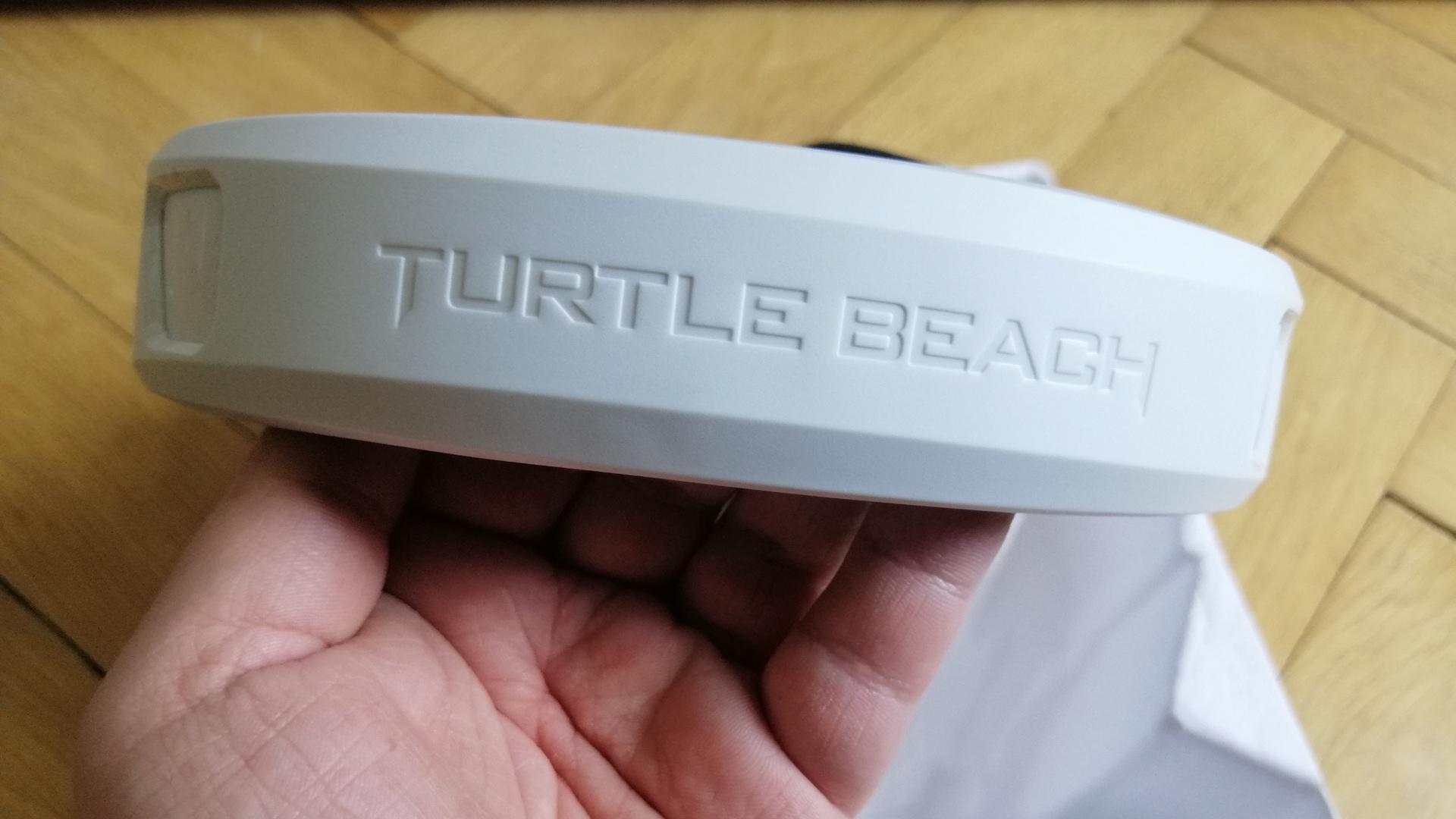 Turtle Beach Stealth 600 Gen 2
