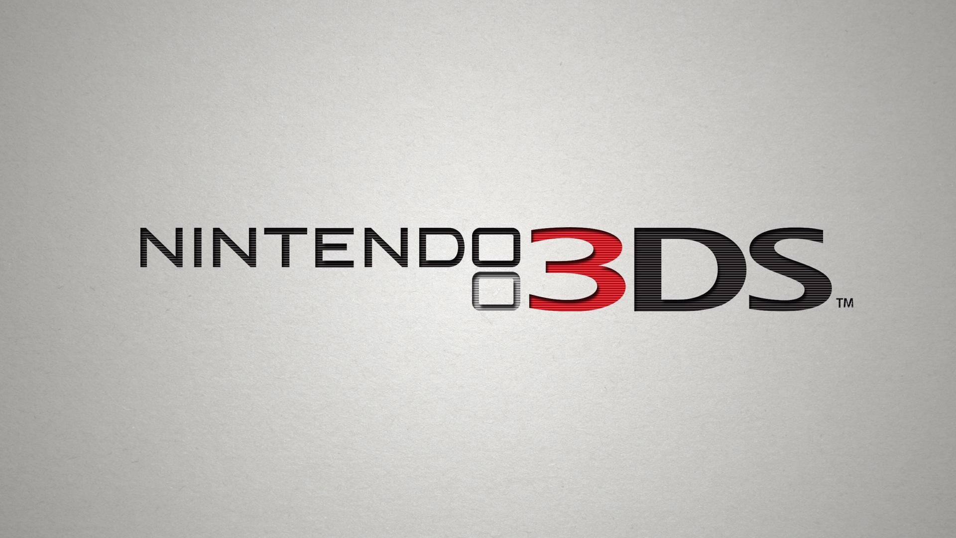 Nintedno 3DS