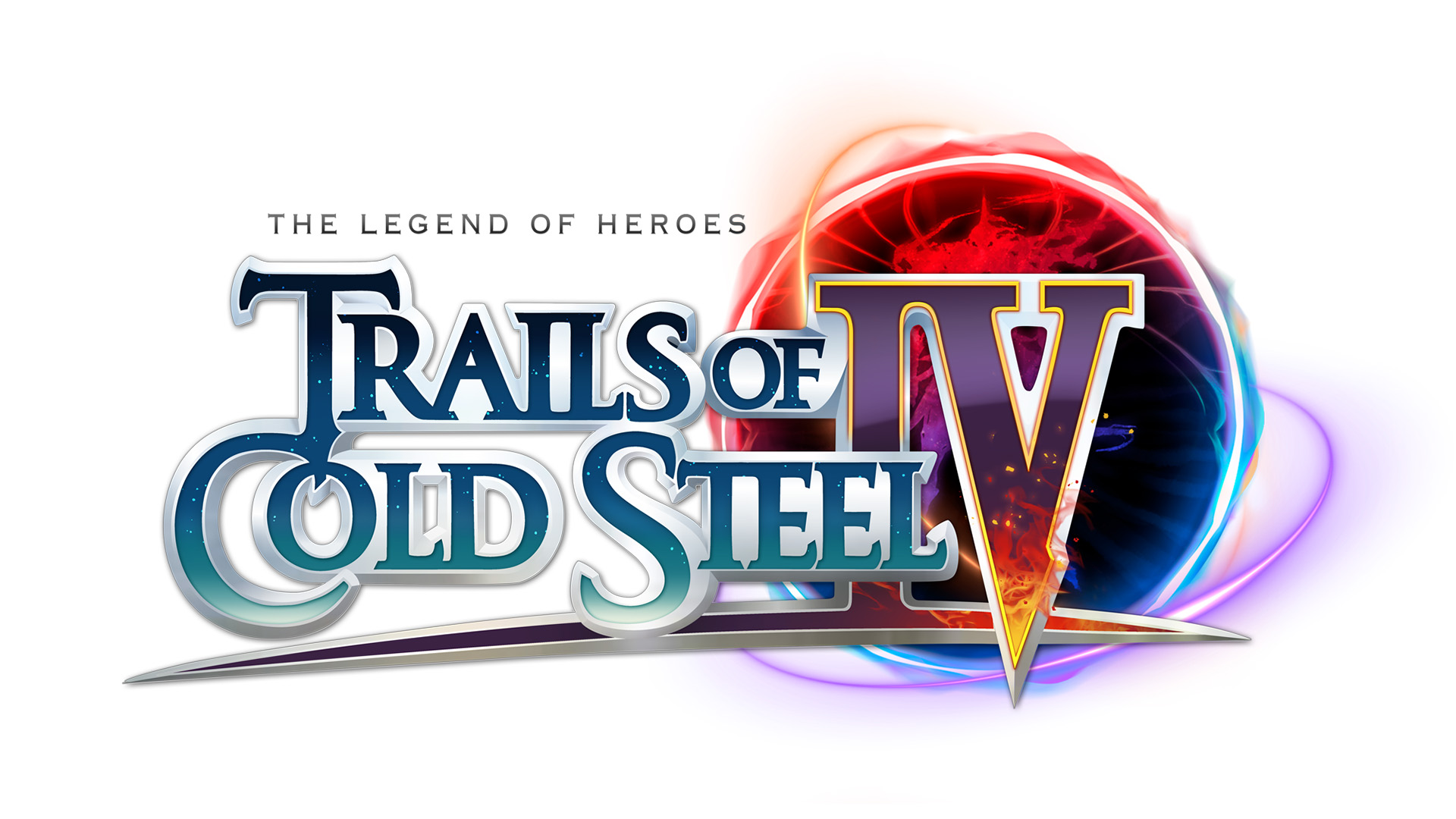 Trials of Cold Steel IV