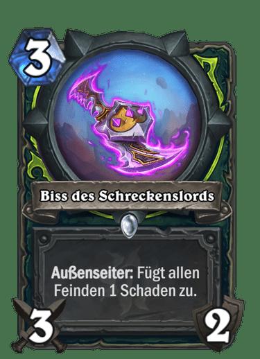 Hearthstone-Biss-des-Schreckenslords