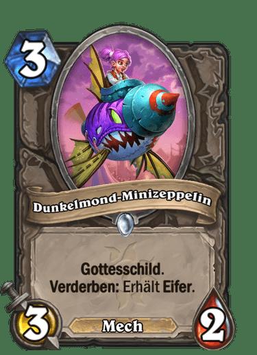 Hearthstone-Dunkelmond-Minizeppelin