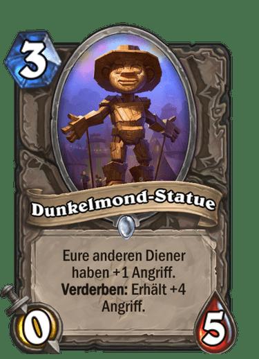 Hearthstone-Dunkelmond-Statue