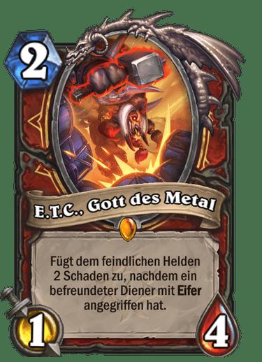 Hearthstone E.T.C.-Gott-der-Metal
