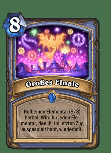 Hearthstone-Grosses-Finale