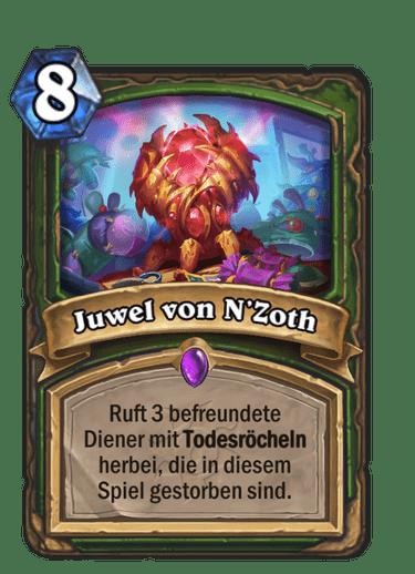 Hearthstone-Juwel-von-NZoth