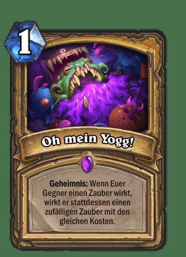 Hearthstone-Oh-mein-Yogg