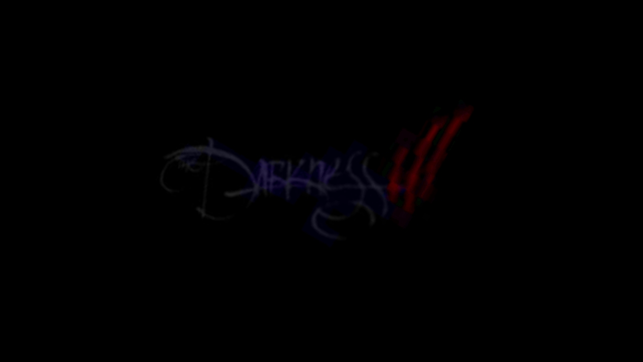 The Darkness 3