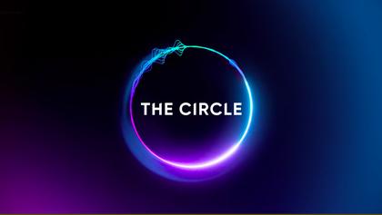 The Circle - Netflix