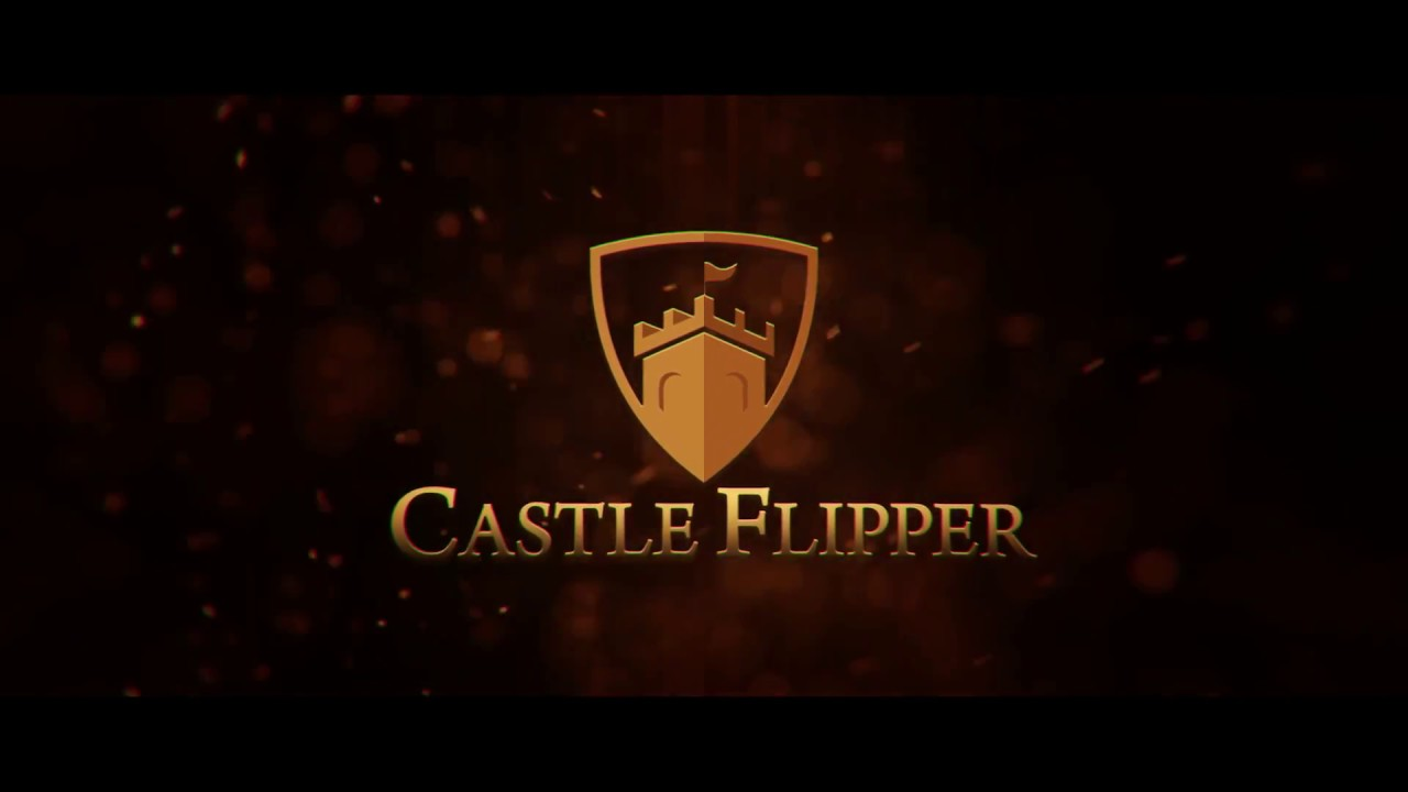 Castle Flipper