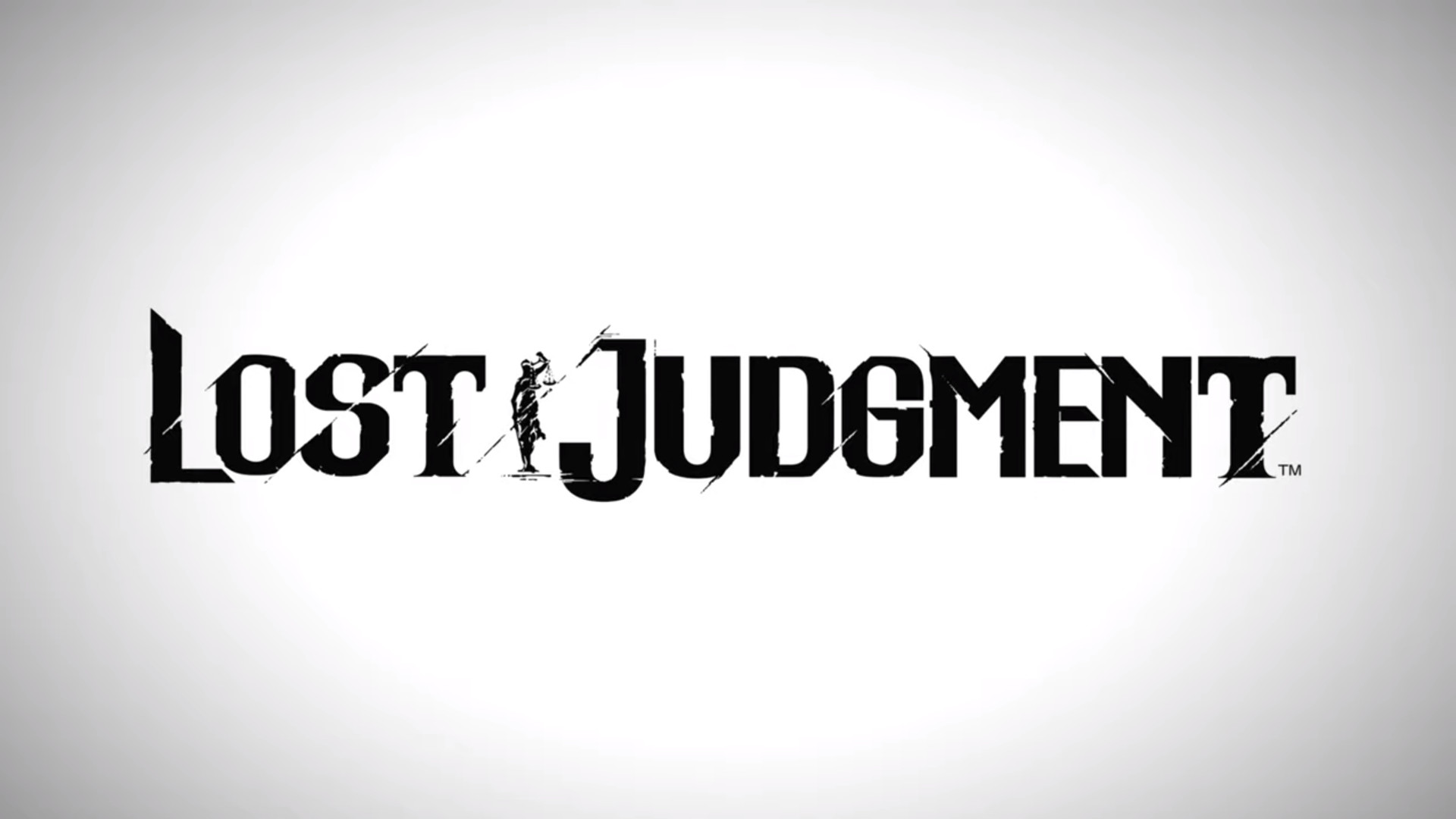 Lost Judgement