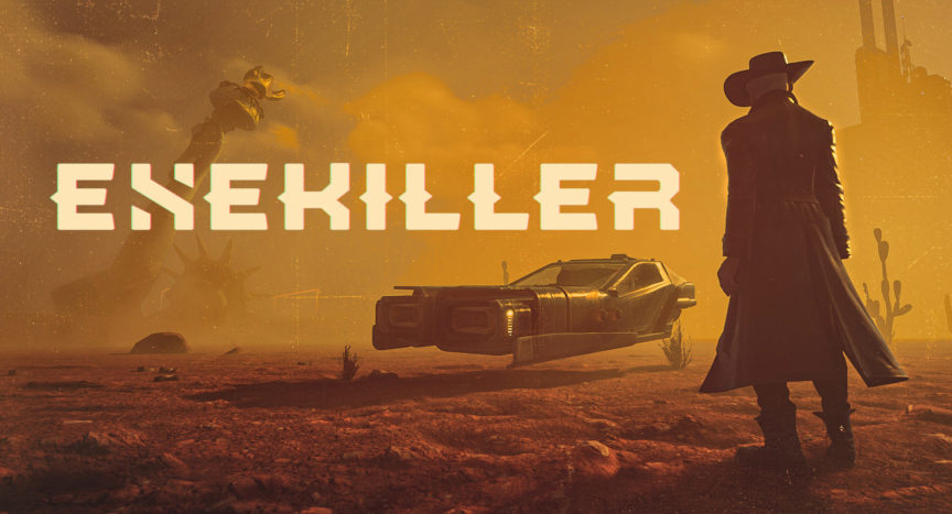 ExeKiller